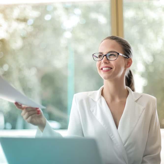 Comment améliorer votre qualité de vie professionnelle ?
