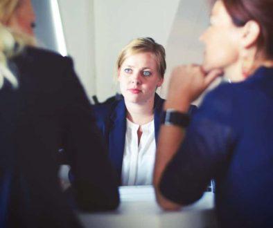 femmes au travail