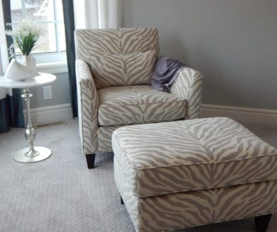 chair-902360_1920